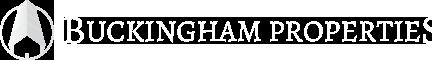 Buckingham Properties