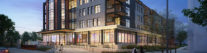 Alex-Park- For Rent - Buckingham Properties Rochester, NY | Real Estate Development & Property Management