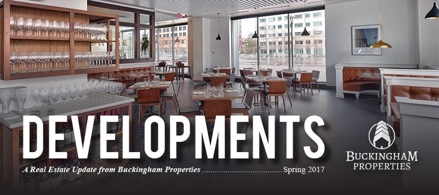 developments-newsletter-spr17